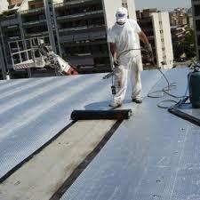 impermeabilizante  de techo bonely tele-whasap 809-327-7880