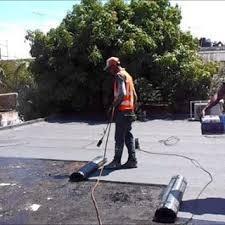 impermeabilizante de techos adonai tele-whasap 849-264-0567