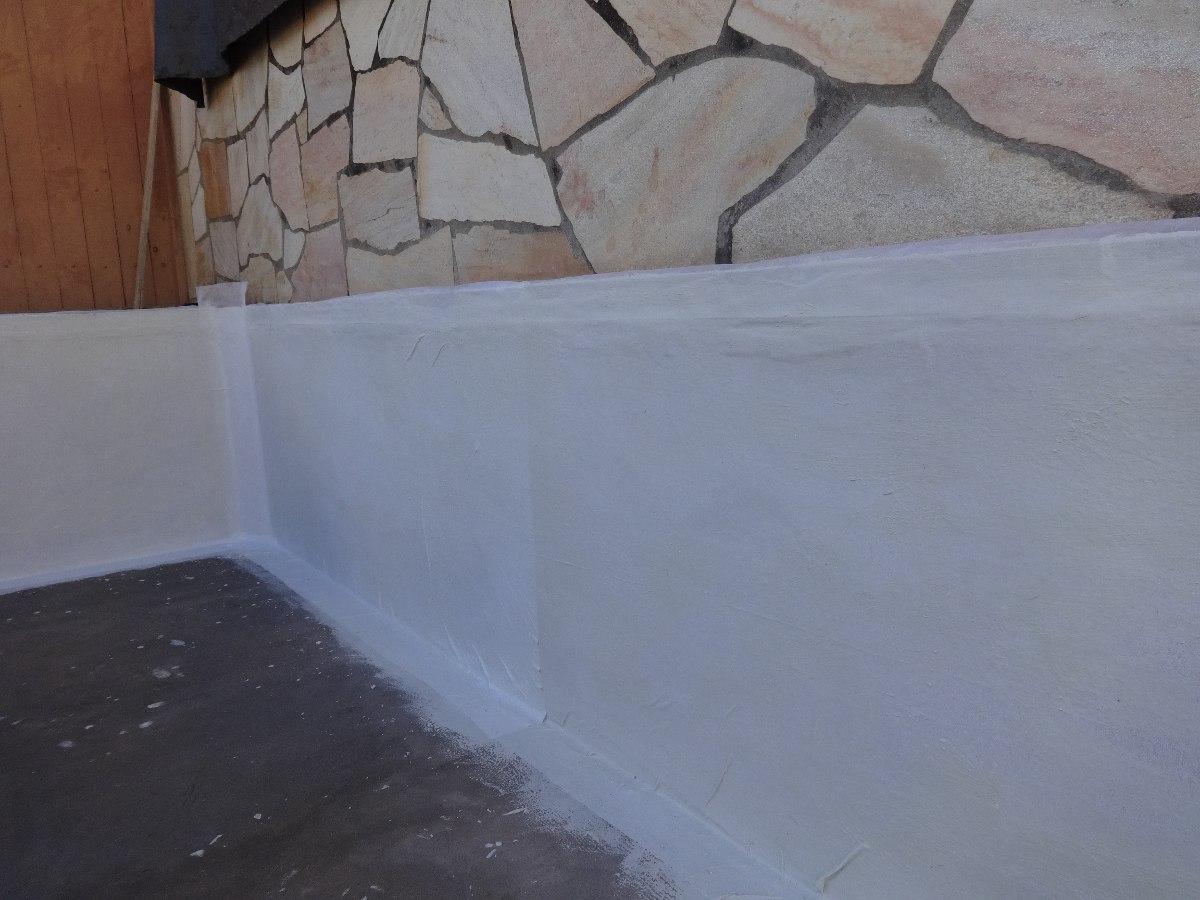 Impermeabilizante laje piscina vedalak dm 6826 01 branco - Impermeabilizantes para piscinas ...