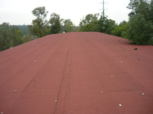 impermeabilizante pintura mantenimiento meses sin intereses