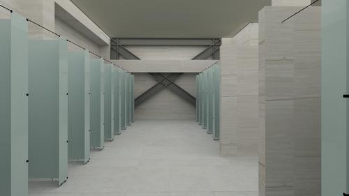 impermeabilizante prefabricado, mantenimiento, construcción