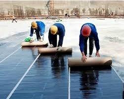 impermeabilizante y selladores de techos gory 809-327-7880
