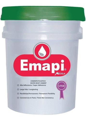 impermeabilizantes emapi
