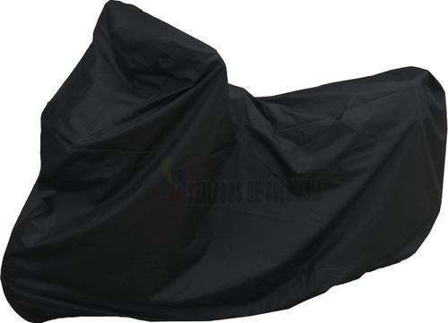 impermeable moto traje