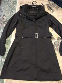 3520a150388 Chaquetas Doite Mujer - Vestuario y Calzado en Mercado Libre Chile