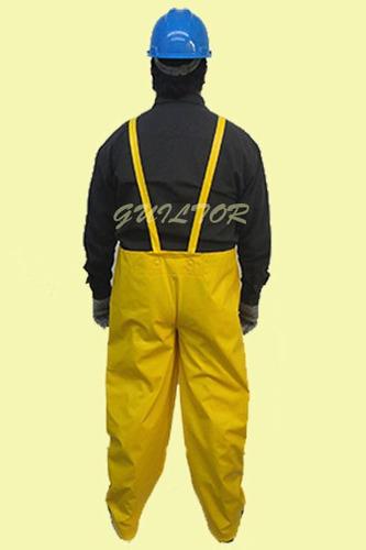 impermeable  pantalon y saco  dmm