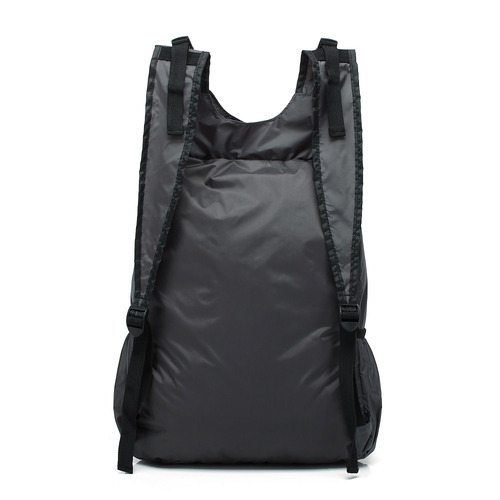 impermeable plegable mochilas plegable ligero