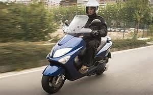 impermeable termico para motociclistas