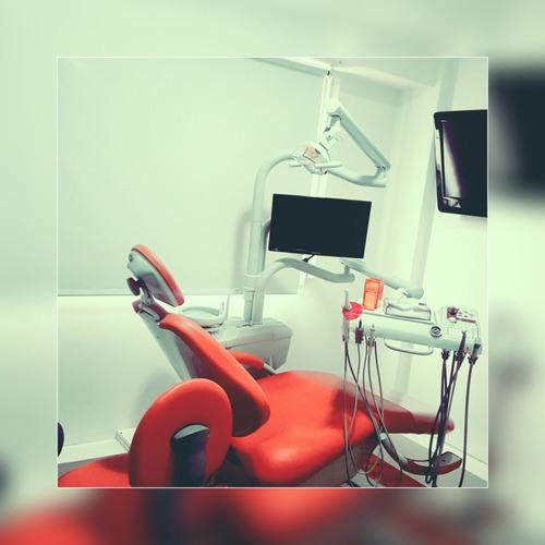implante dental + pilar + corona de porcelana. precio 2018!!