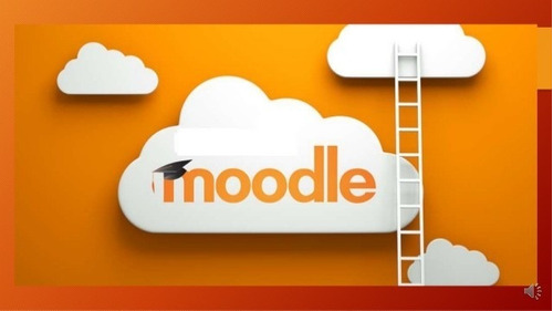 implementacion de plataforma educativa en linea