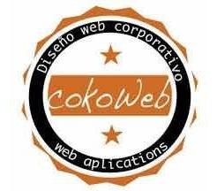 implementación de sitios web corporativos
