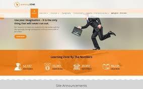 implementación plataformas educativas. aulas virtuales