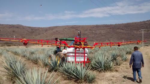 implemento agrícolas