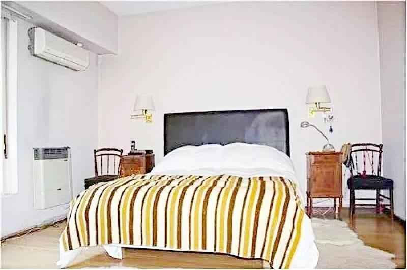 imponente casa en beccar en venta apto credito 6 dorms con gran pileta retasada