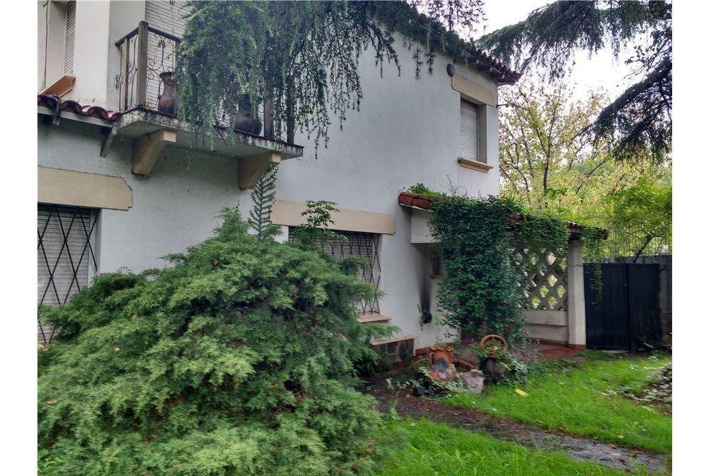 imponente casa ideal inversores c/importante renta