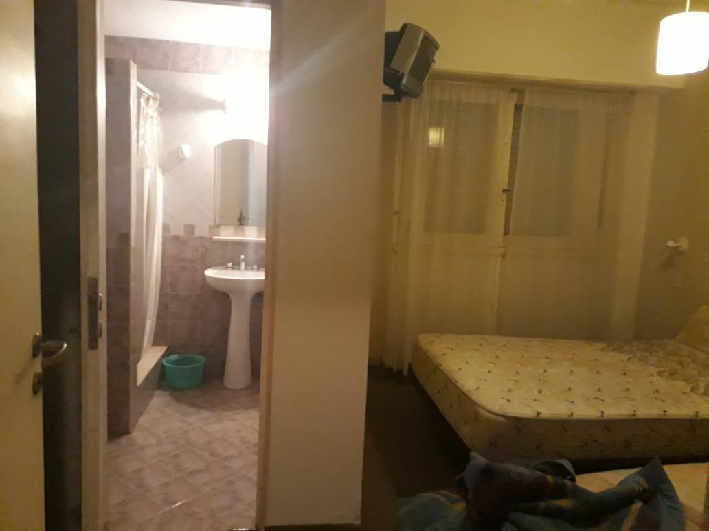 imponente hotel, con 40 habitaciones. zona paseo aldrey