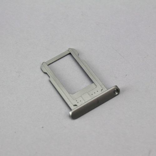 impormel bandeja chip porta sim tablet ipad mini apple
