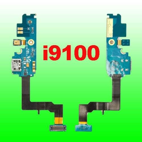 impormel flex carga usb samsung galaxy s2 i9100 original