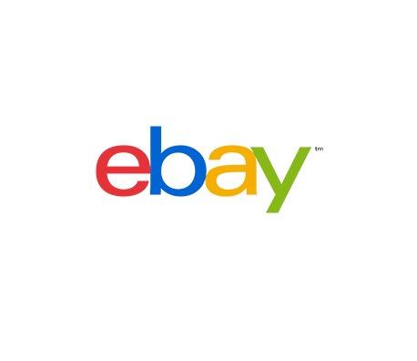 importación artículo productos de amazon ebay wish y más