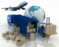 importacion china-usa despachante de aduana, 100% confiable!