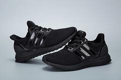 importacion de calzado calidad 1.1