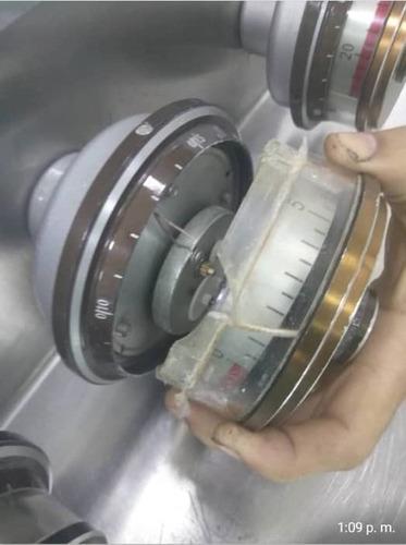 importacion de punzones para tableteadoras  y repuestos