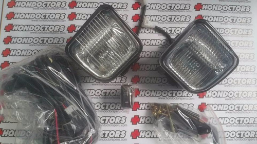 importacion de repuestos accesorios honda civic accord etc
