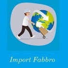 importación desde china, usa, etc. despachante de aduana.