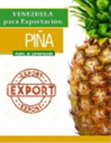 importación, exportación y comercio internacional