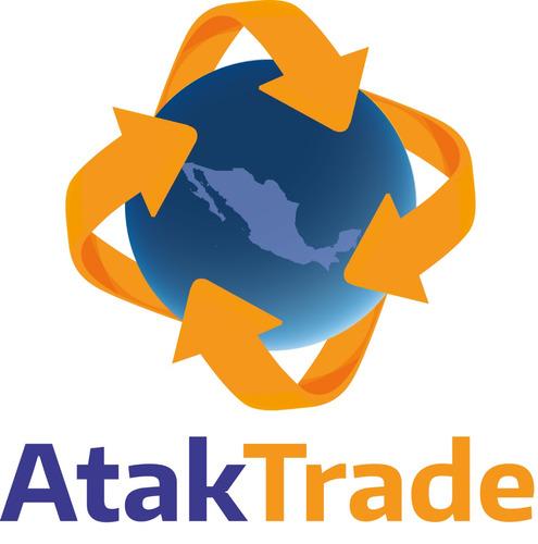 importación , exportación y desarrollo de negocios