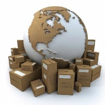 importación - productos a pedido - cordoba