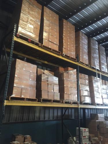 importaciones compras aliexpresalibabaamazon ebay usa china