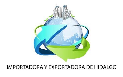 importaciones  exportaciones  asesorias compras usa china