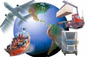 importação de qualquer produto legal  trading