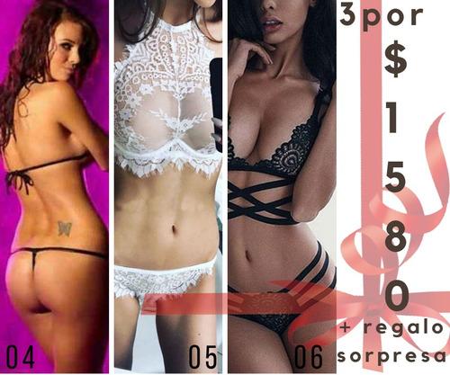 Dancewear Swim Conjunto Brasil Importado Bikini Micro c4qAR35Lj
