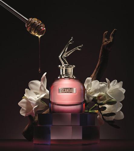 importado gaultier perfume