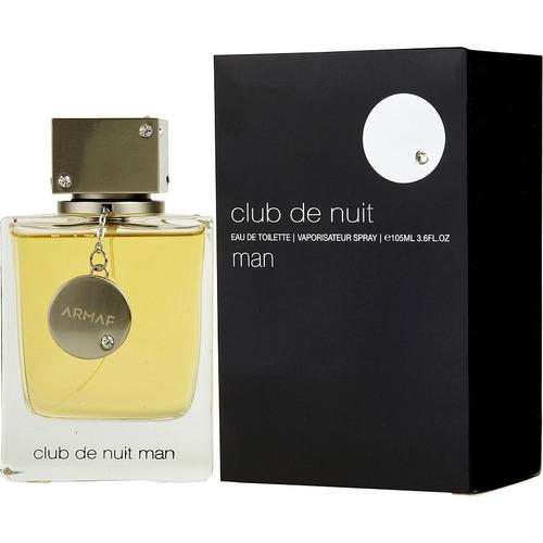 importado hombre perfume