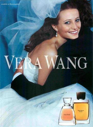 importado mujer perfume