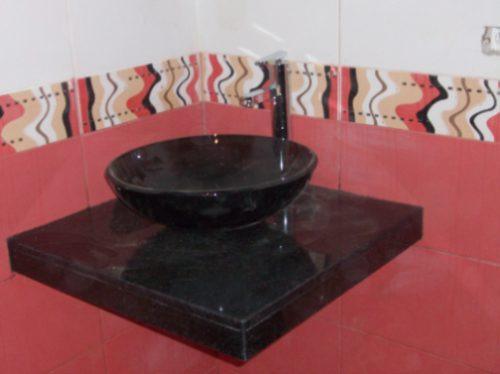importador de cuarzo granito,marmol,silestone, porcelanatto