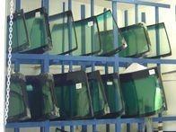 importadora de parabrisas al por mayor y menor a nivel nacio