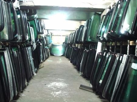 importadora de parabrisas al x mayor y menor laminas de segu