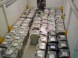 importadores mayoristas de fotocopiadoras  todas las marcas