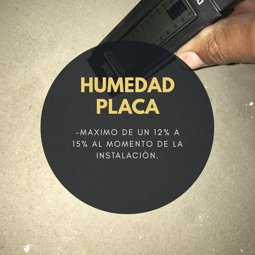 importadores pisos en pvc y/o laminados ,3202504700