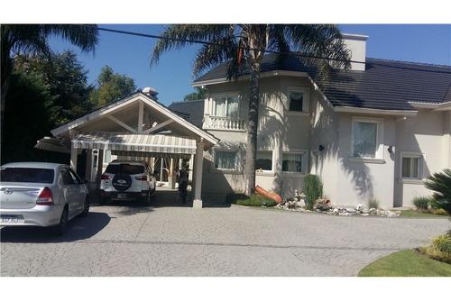 importante casa a la venta en san diego !!!