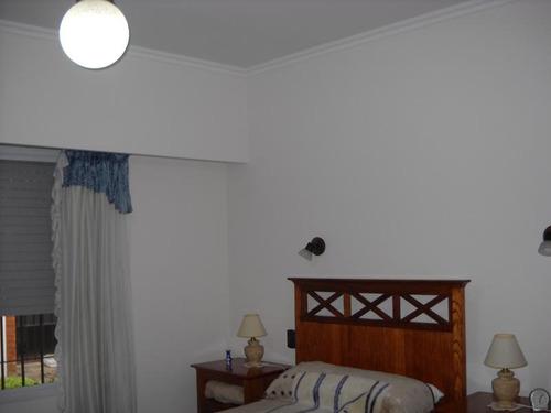 importante casa céntrica en los cardales. ideal hotelería o emprendimiento.