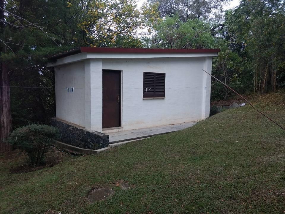 importante casa en cuesta blanca