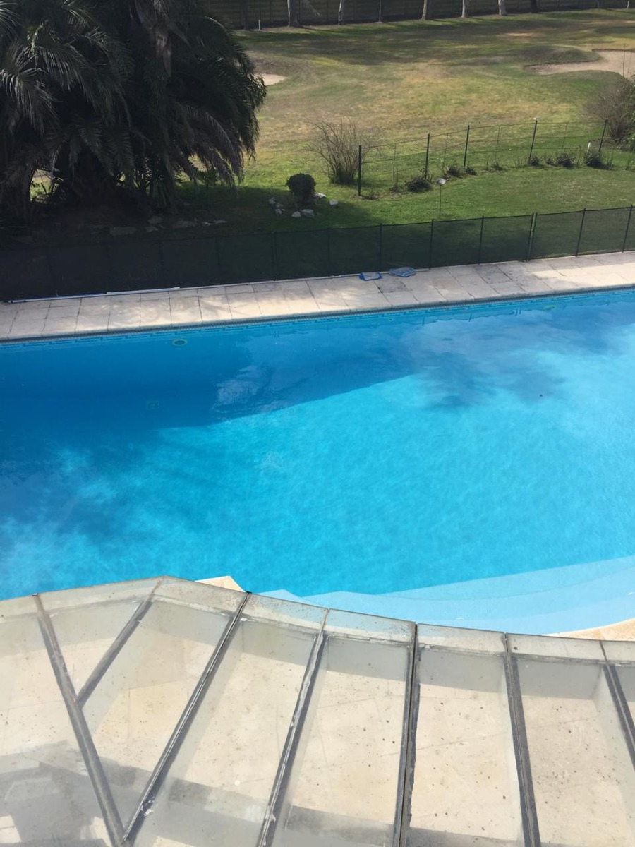 importante casa en saint thomas norte, canning, doble lote
