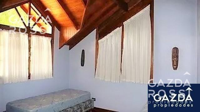 importante casa en venta en st thomas