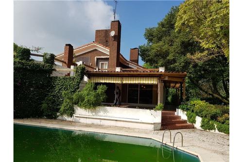 importante casa en venta excelente construcción