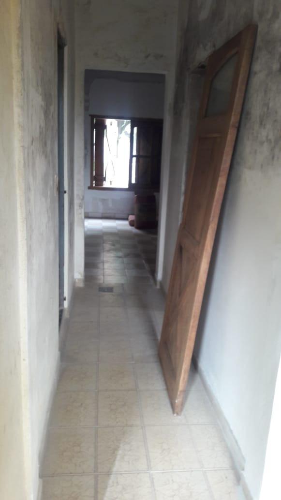 importante casa ph en ituzaingo sur hecho a nuevo of 1567j